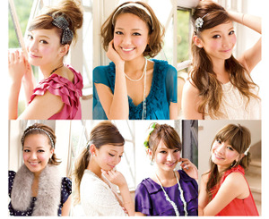 Hair3_2